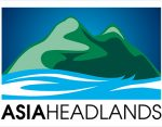 asia-headlands-logo-black-word-fa