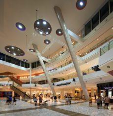 Atrium 10