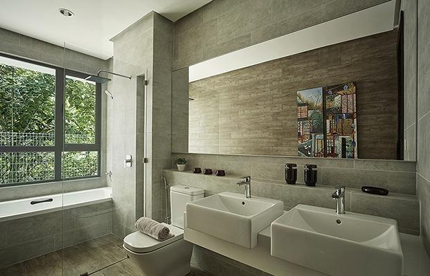 type-c-dry-masterbedroom
